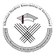 Federata e Shoqatave të Studentëve Shqipëtarë by MANGOSOFT.COM.MK