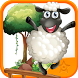sheep game free by teamGame