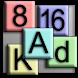 Buchstaben und Zahlen lernen by PANKRATZ.TK (Rene Pankratz)