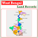 Land Records of West Bengal by 3s App Tech