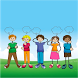 Kids Education Games by compeng