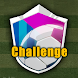 Football Challenger - Manager by alicewn