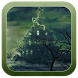 Escape Game: Dangerous Game by BBX GameTeam