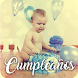 Feliz Cumpleaños by V.S.J studio