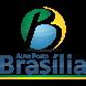 Radio Posto Brasilia by HospedandoRadios