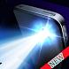Flashlight Brightest-Torch LED