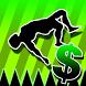 Kill Ragdoll Boss CASH EDITION by Run And Gun Free Android Games