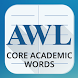AWL Builder Multilingual by EFL Technologies