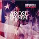 Arose - Eminem by Gandok