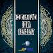 Kumpulan Doa Harian Islam by Animagy Studio