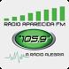 Radio Aparecida by Sistema Plug de Comunicações LTDA