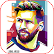 HD Lionel Messi Wallpapers by 3sami