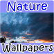 Nature Wallpapers by Daniel T.Ward