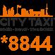 City Taxi Baku by City Taxi Baku