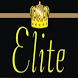 Elite Engros AS by Efe Solutions