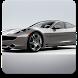 Dealer App by App Maker 360°