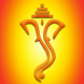 Ashta Ganesh Vidarbha by Deni Kumar