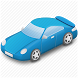 TN Vehicle Owner Details by Techspark Technologies