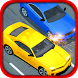 Extreme City Car Racing - Impossible Driving 2017 by Best 3D Action Games