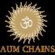 Aum Chains
