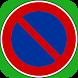 code de la route signalisation by piaapp