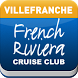 Cruise Guide - Villefranche by CCI Nice Côte d'Azur