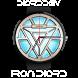Iron Diord Watchface for Wear by DiordDev