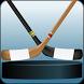 Play Macth Hockey by Dotlions