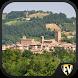 Emilia Romagna- Travel & Explore