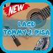Lagu Tommy J Pisa by Game Edukasi Anak