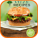 Vegan Recipes Free by Gato Apps