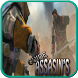 Guide Assasin's Creed Rogue by Unicorn.std