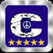 vCA Craigslist Canada App by HABS Dev