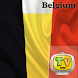 Belgium TV Guide free by tv guide list channel