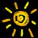 Solar Alarm