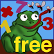 Times Table Diet - free by Learn7