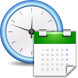 McRoberts Timesheet by McRoberts Security Technologies
