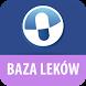DrWidget Baza Leków by LekSeek®