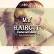 My HairCuT Estilos de Corte by Apps / Corporationpanama.com