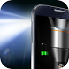 Super Light - LED Flashlight by EasyPlayer