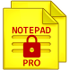 Safe Notes Pro by PANAGOLA