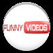 فيديوهات مضحكة by Panda House