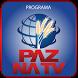 Programa Paz na TV by Ady Junior e Arthur Cançado