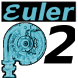 Euler 02 - Hello Fibonacci by PuZZleDucK Industries.
