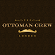 The Ottoman Crew by Sappsuma