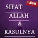 Sifat Allah dan Rosul by Ghanz Apps