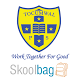 Tocumwal Public School by Skoolbag