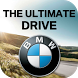 The Ultimate Drive by SocialNav, Inc.