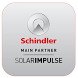 Schindler-SI by Futurecom interactive