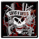 Guns N Roses Songs And Lyrics by Sona Mobile Inc